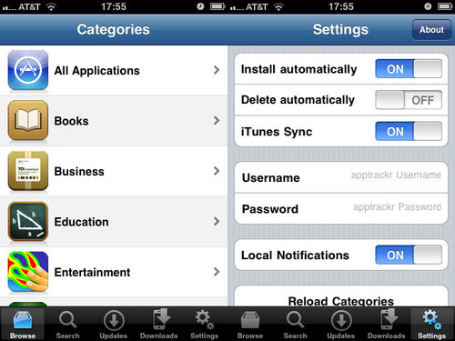 16 Reasons to Jailbreak Your iPhone  or iPod Touch NOW