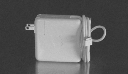 How To Properly Wrap Up Your Macbook Power Cord Gizmodo