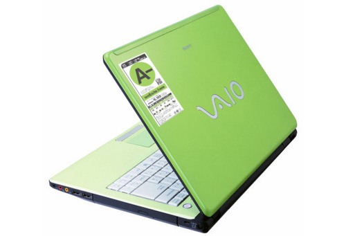 500x vaio Its Time To Make Standardized Ratings For Gadgets
