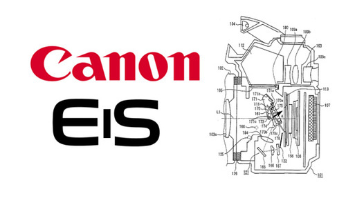 Rumor: 22MP Mirrorless Canon EIS 60 Arriving Early Next Year?