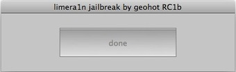 The Ultimate Jailbreaking Guide