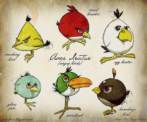 Angry Birds  - Page 3 500x_angrybirdsdarwin