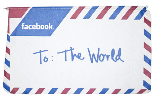 Why Facebook Mail Can Kill Gmail and Everyone Else