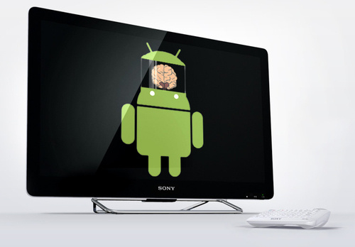 No Streaming for You: Every Major Network Site Blocks Google TV