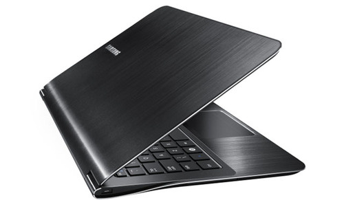 Is Samsung Making an 11-Inch Notebook 9 Series to Rival the Tiny MacBook Air?