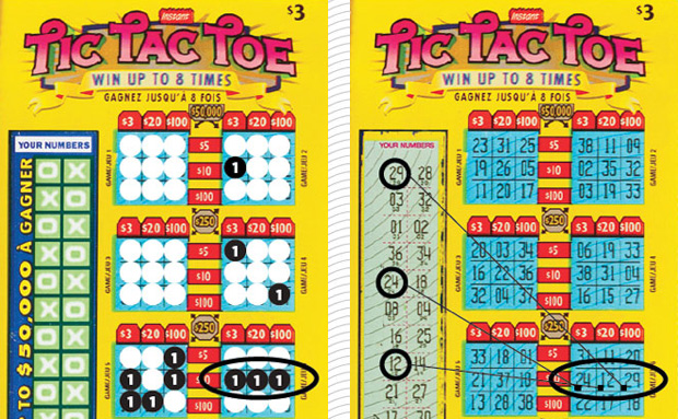 online scratch tickets canada