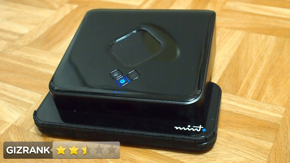 Battlemodo The Best Robot Floor Cleaners Gizmodo Australia - What is the best robot floor cleaner