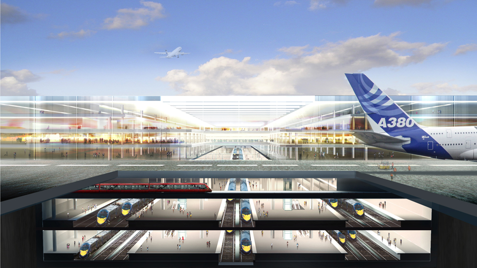 http://cache.gawkerassets.com/assets/images/4/2011/11/estuary_airport_section_credit_foster___partners.jpg