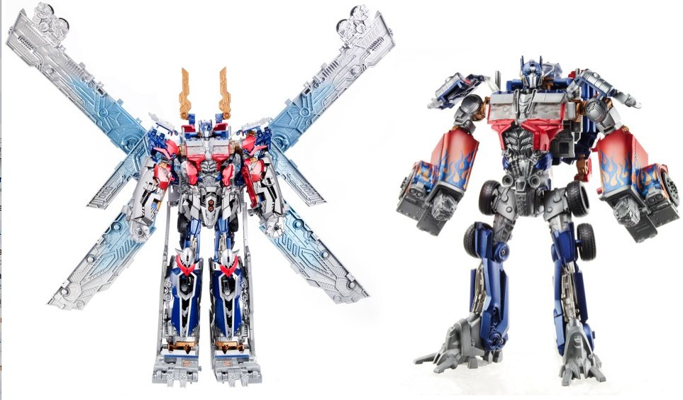 transformers dark of the moon toys. Dark of the Moon toys from