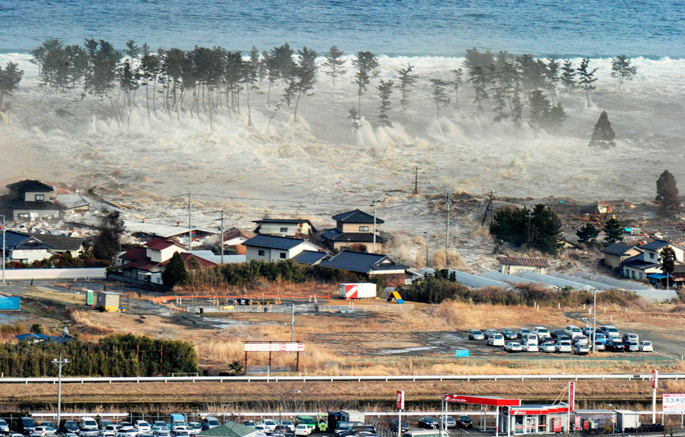 What Are The Long-Term Problems Facing Tsunami Survivors ...
