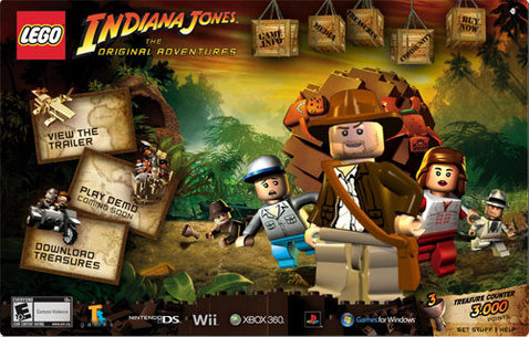 Indiana jones lego coloring pages free for Lego indiana jones coloring pages