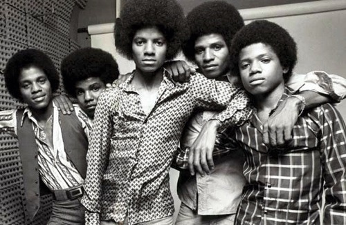 an analysis of the band the jackson 5 Secret girlfriends & family feuds: michael jackson's bodyguards reveal the shocking truth mystery lovers he and his brothers learned how to play at marvin gaye's house back in the jackson 5 days bbc's jeremy vine to perform as drummer with rap-rock band young danny wallace.