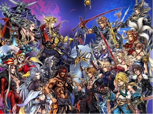 http://cache.gawkerassets.com/assets/images/9/2010/03/500x_dissidia.jpg