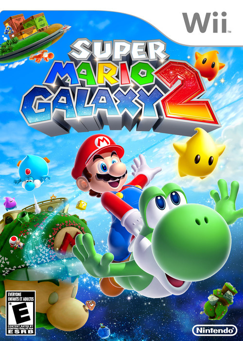 [Immagine: 500x_supermariogalaxy2_pkg.jpg]