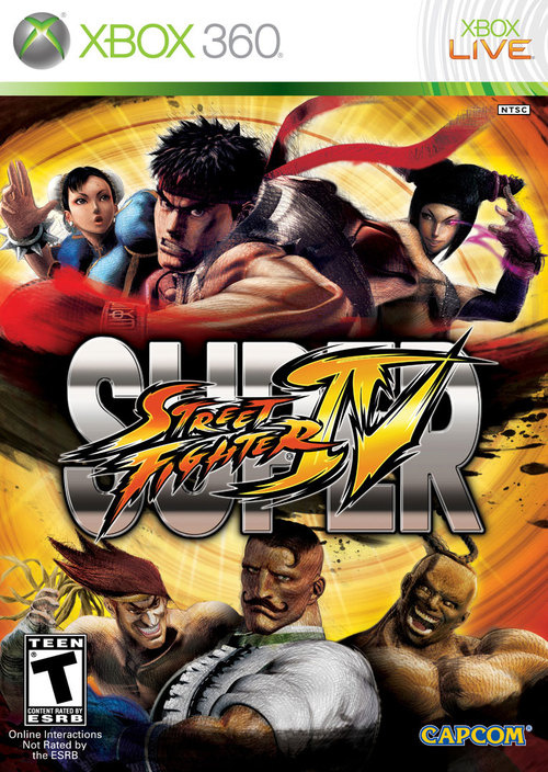 http://cache.gawkerassets.com/assets/images/9/2010/03/500x_superstreetfighteriv.jpg