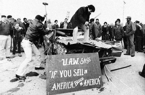 prejudice against asian immigrants A look at the long history of asian americans and its role in  racism and economic competition, intensified by the depression of 1929, however, led to severe anti .