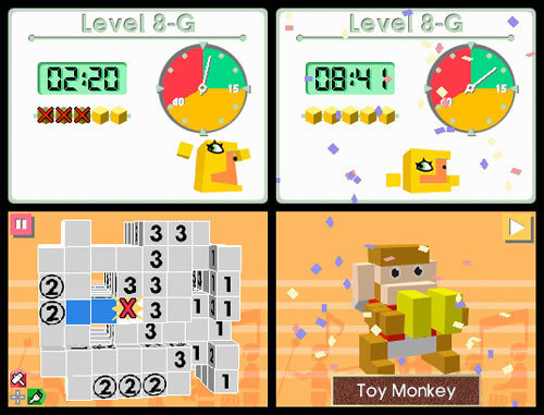 http://cache.gawkerassets.com/assets/images/9/2010/05/500x_picross_3d_review.jpg