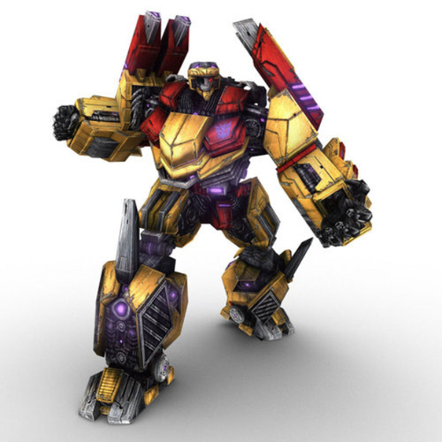 Transformers Pre-Order Codes Fetching Crazy Bids on eBay
