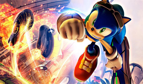 Sonic+the+hedgehog+game+xbox+360