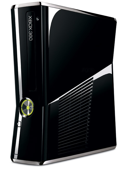 Now You Can Trade Up To The New Xbox 360 For Only $90