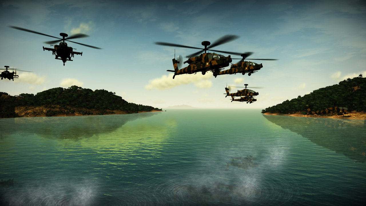 best combat helicopter simulator with Images From A New Helicopter  Bat Game on 1178342332 in addition Helicopter Simulator Pc Games List furthermore 4614 Gm 64 Rotary Wing Chieftain En further A Flight Battle Ch ions Pro A Helicopter Chaos Simulator likewise Helicopter Simulator.