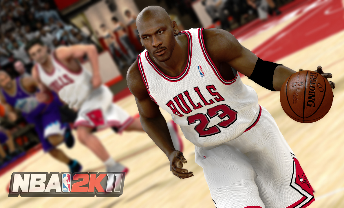 nba 2k16 how to play against 2 players on you