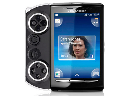 "New PSP ""phone"" developed by: Sony Ericsson! 500x_psp_phone"