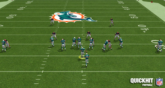 football games to play on computer for free