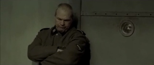 Nazi Zombies, Auschwitz And Uwe Boll