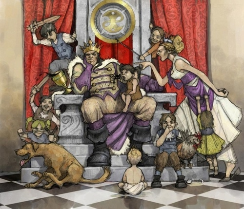 Krishna consciousness dating image 4