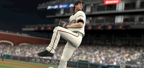 MLB 2K10 Says The Giants Win The Pennant — And World Series