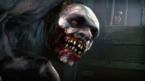 Review: 'The Sacrifice' For Left 4 Dead & Left 4 Dead 2