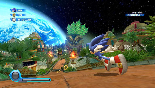http://cache.gawkerassets.com/assets/images/9/2010/11/500x_sonic_colors_review.jpg