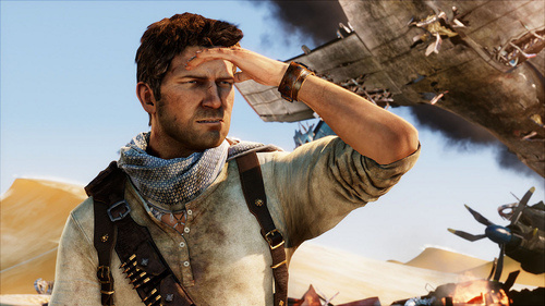 Uncharted 3 Drake's Deception UNVEILED!! 500x_uncharted33