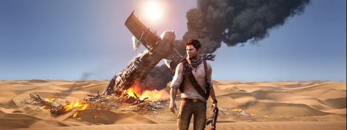 Uncharted 3 Drake's Deception UNVEILED!! 500x_uncharted_34