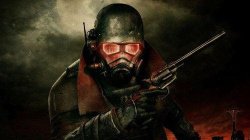 Fallout: New Vegas Might be Fixed Real Soon!