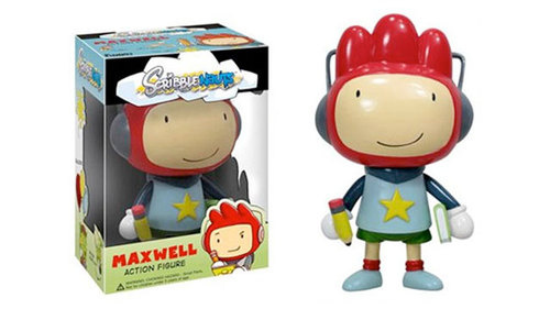 http://cache.gawkerassets.com/assets/images/9/2011/03/500x_scribblenauts_toys.jpg