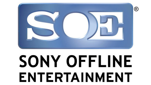 More Than 12,700 Credit Cards Stolen from Sony Online Entertainment