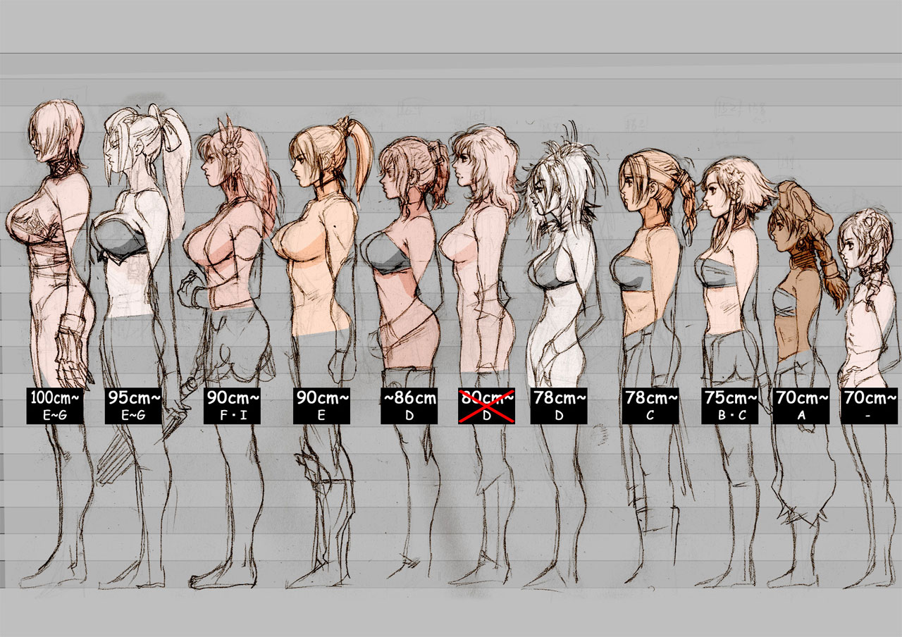 IMAGE(http://cache.gawkerassets.com/assets/images/9/2011/05/breastsize.jpg)