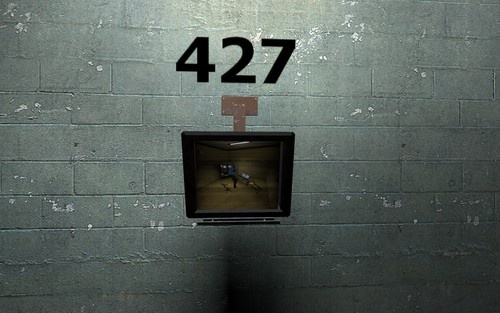 The Stanley Parable Turns Video Game Storytelling On Its Head