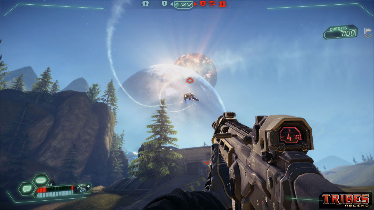 http://cache.gawkerassets.com/assets/images/9/2011/08/tribes_ascend_shrike.jpg