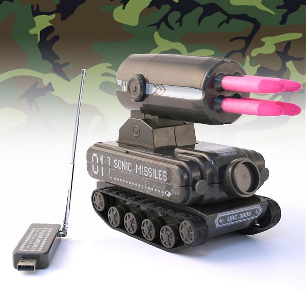 create your own rc car with Usb Rc Tank Missile Launcher Gives You The Ultimate Office Warfare Weapon on Photo 04 besides Car Body Design BbppdoY4GyyVZMIfezZVl7mUbjXALXOyD4iIG1RHpis furthermore Alfie Boe I Realised How Far I Could Push Myself additionally Photo 65 further 20160119 Snow And Ice Are No Match For These 3d Printed Winter Tires For The Openrc F1 Race Car.