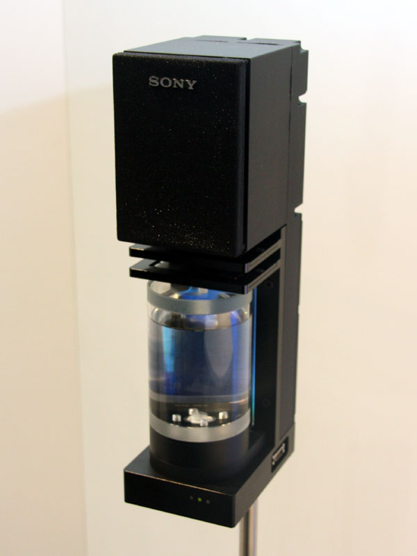 Battery Coffee Maker Coffee Maker-looking Home