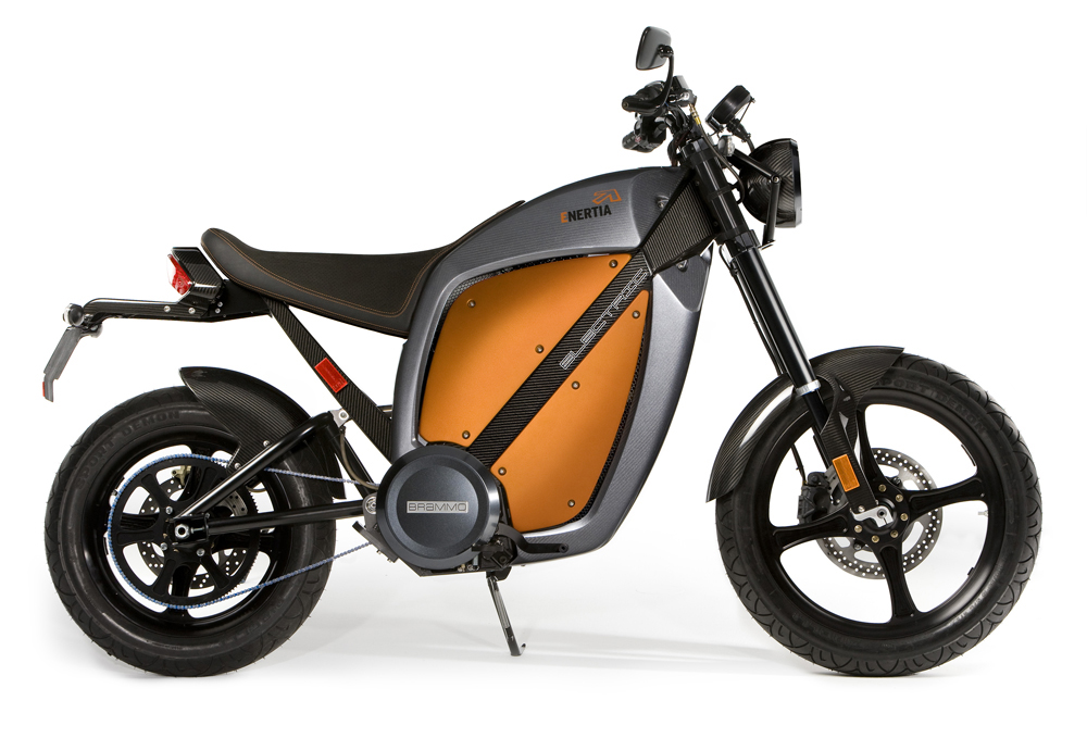 best buy to sell us12 000 electric motorcycle probably. Black Bedroom Furniture Sets. Home Design Ideas