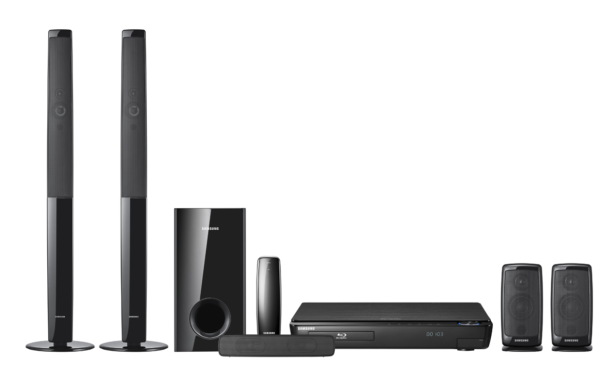 samsung bd3252 blu ray home theater in a box actually kind of a deal for us800 gizmodo australia. Black Bedroom Furniture Sets. Home Design Ideas