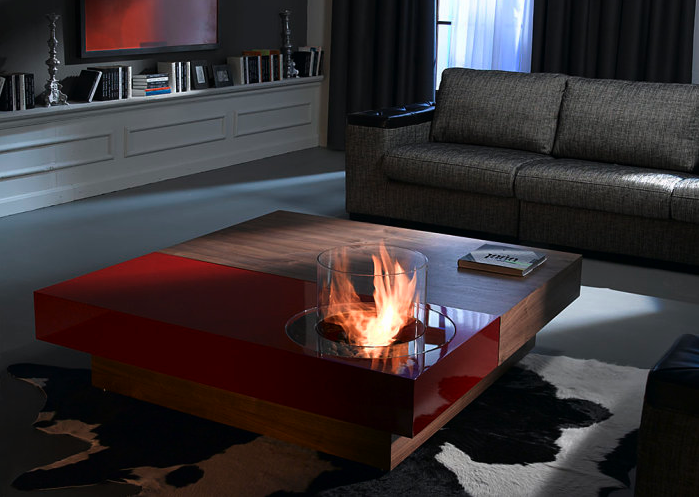10 Gadgets That Harness Fire In Your Home Gizmodo Australia