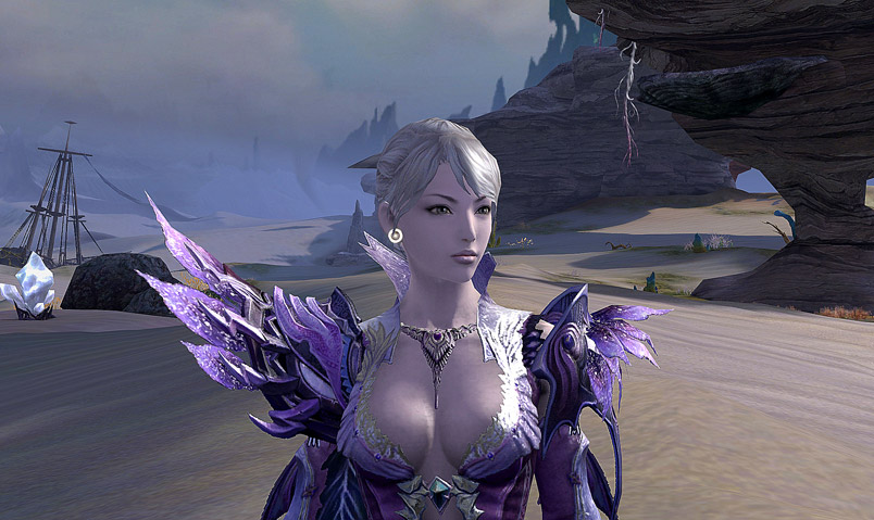Aion. Search for. MMORPG.com Member Galleries.