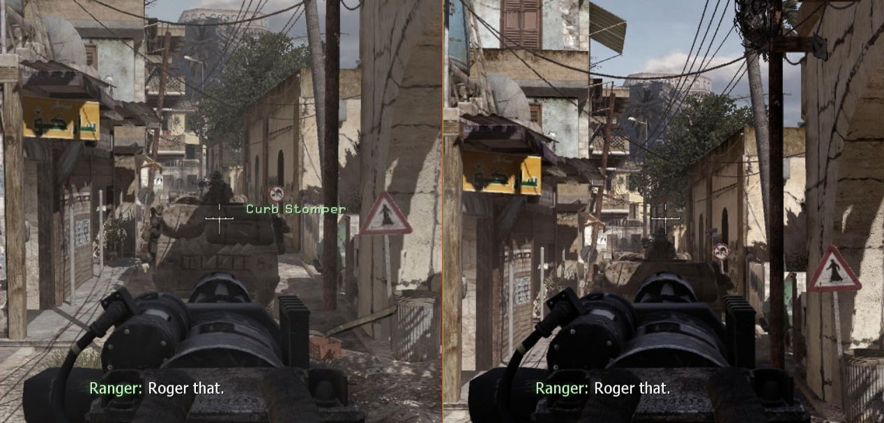 Call of Duty Advanced Warfare  Call of Duty Wiki