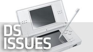 Nintendo 3DS Buyer's Guide