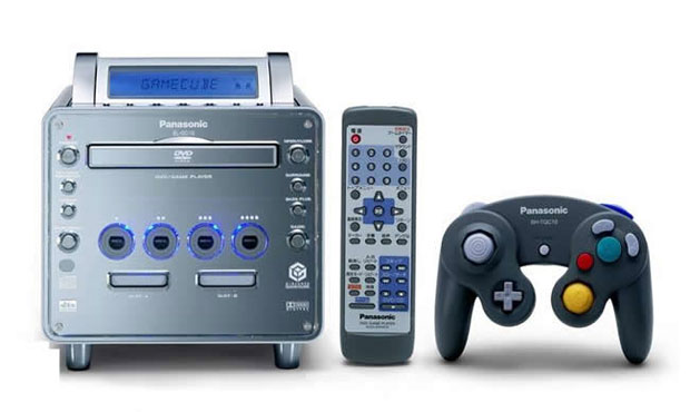 My Favourite Nintendo Console Wasn T Even Made By Nintendo
